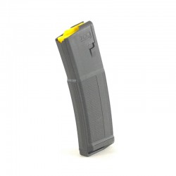 Magazynek do AR15 Daniel Defense (32nb)