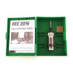 Matryca szyjki łuski NS 308win RCBS