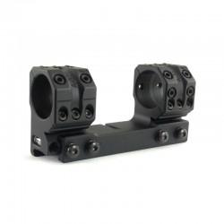 SPUHR SP-3602 30mm H38mm 20,6MOA L126mm