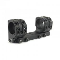SPUHR SP-3002 30mm H38mm 0 MOA L126mm
