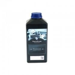 Proch VIHTAVUORI N570 (1KG)