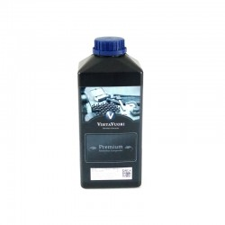 Proch VIHTAVUORI N160 (1KG)