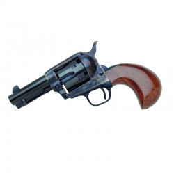 "Rewolwer Uberti CATTLEMAN 1873 BIRD'S HEAD 3,5"" kal. .44"