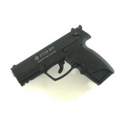 Pistolet Steyer RFP kal. 22LR