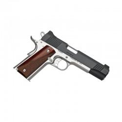 Pistolet Kimber Custom II kal. .45ACP