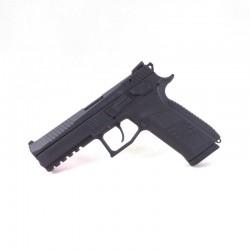 Pistolet CZ P-09 kal. 9x19
