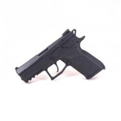 Pistolet CZ P-07 kal. 9x19