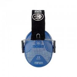 Słuchawki Beretta CF10-2-560 niebieskie