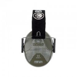 Słuchawki Beretta CF10-2-701 zielone