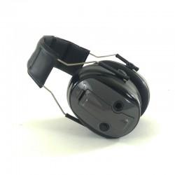 Ochronniki słuchu PELTOR Optime PTL-Push To Listen