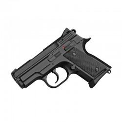Pistolet CZ 2075 RAMI kal. 9x19