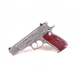 Pistolet CZ 75 B New Edition kal. 9x19