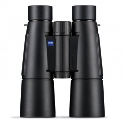 Lornetka ZEISS Conquest 8x56 T*