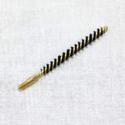 Szczotka z nylonu  .30 (rifle)