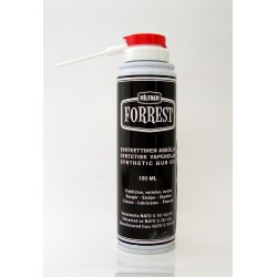 Olej Milfoam Forrest 150ml