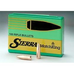 Pociski Sierra MatchKing .303 brit (.311) 174gr