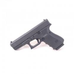 Pistolet Glock 19 4 Generacji kal. 9x19