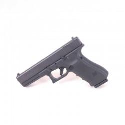 Pistolet Glock 17 4 Generacji kal. 9x19