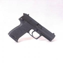 Pistolet Heckler & Koch USP kal. 9x19