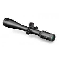 Luneta Vortex Viper HST 6-24x50  30mm (MOA)