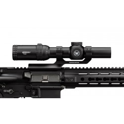 Model - Vortex Strike Eagle 1-6x24 30mm