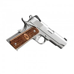 Pistolet Kimber Stainless Pro Raptor II kal. 9x19