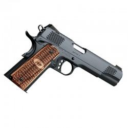Pistolet Kimber Raptor II kal. .45ACP
