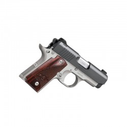Pistolet Kimber Micro 9 kal. 9x19