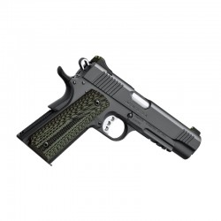 Pistolet Kimber Custom TLE/RL II kal. .45ACP