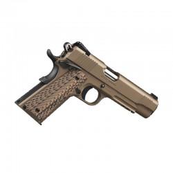 Pistolet Kimber Desert Warrior kal. .45ACP