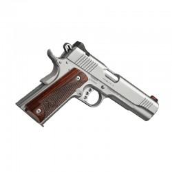 Pistolet Kimber Stainless II kal. 9x19