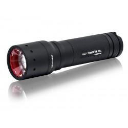 Latarka Led Lenser T7.2