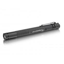 Latarka Led Lenser P4 BM (blister)