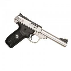 Pistolet Smith & Wesson MOD. SW22 VICTORY kal.22LR