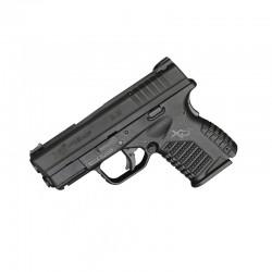 "Pistolet XDS-45 3,3"" kal. .45ACP czarny"