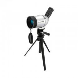 Luneta obserwacyjna Celestron Mak C50 WP
