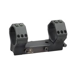 Montaż Contessa monolityczny 30mm 0 MOA