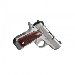 Pistolet Kimber Micro 9 Stainless kal. 9x19