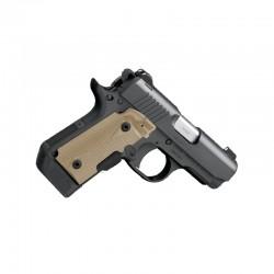 Pistolet Kimber Micro 9 LG kal. 9x19 (laser)