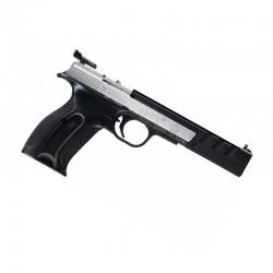 "Pistolet Hammerli X-Esse IPSC 6"" kal. 22LR"