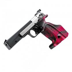 "Pistolet Hammerli X-Esse Sport 6"" kal. 22LR"