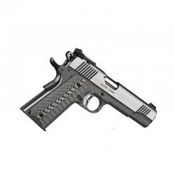 Pistolet Kimber Eclipse Target kal. .45ACP
