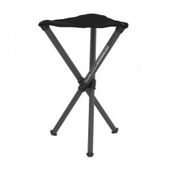 Stołek Walkstool Basic 50