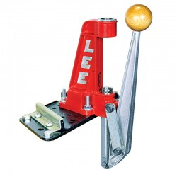 Prasa Lee Breech Lock Reloader