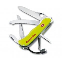 Rescue Tool żółty - Victorinox 0.8623.MWN