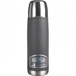 WAREHEAD Termite 0,5 L gray