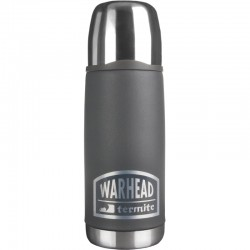 WAREHEAD Termite 0,35 L gray