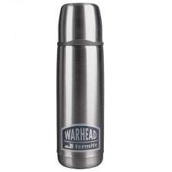 WAREHEAD Termite 0,35 L steel