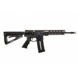 "Karabin NEA15 Carbine 12,5"" kal. 223Rem / 5.56x45mm NATO"