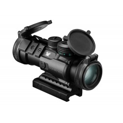 Kolimator Vortex Spitfire 3x Prism Scope